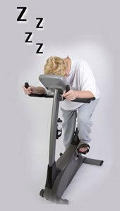 Boring-Workout