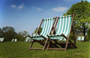 Hyde-Park-deckchairs