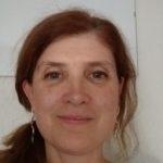 Joanne Steel