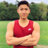 Mikey Chung